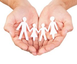 home-familia-sucessoes