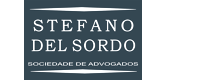 Stefano Del Sordo Neto
