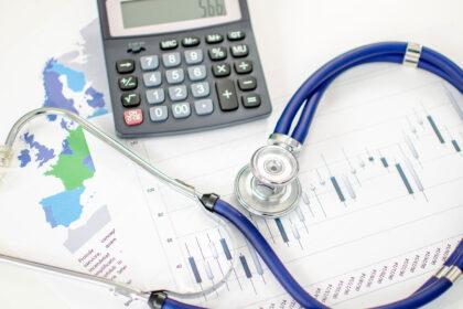 plano-de-saúde